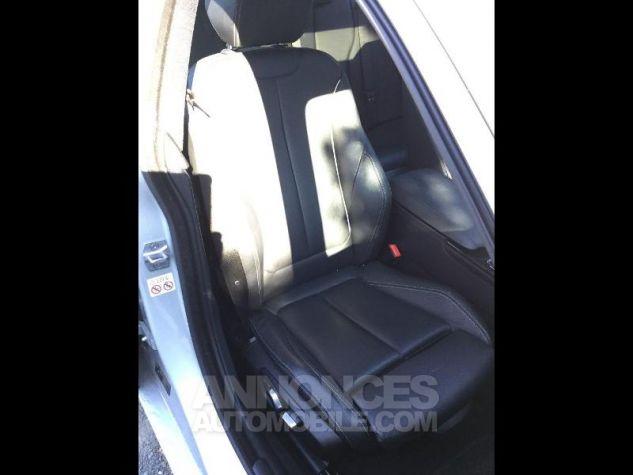 BMW Série 4 Gran Coupe 420dA xDrive 190ch Luxury Euro6d-T GRIS C Occasion - 6