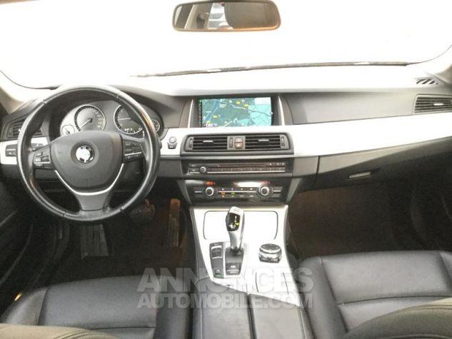 BMW Série 5 518dA 143ch Lounge Plus OPEN Edition  Occasion - 3