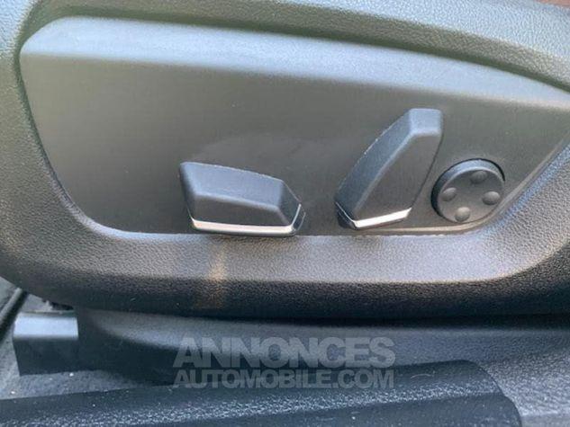 BMW Série 5 525dA xDrive 218 Luxury Noir Occasion - 4