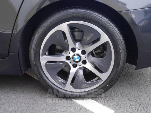 BMW Série 5 530dA 258ch Luxury Sophistograu Occasion - 8