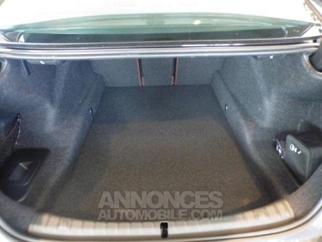 BMW Série 5 530iA 252ch Luxury MARRON Occasion - 14