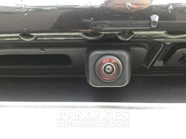 BMW Série 5 530iA 252ch Luxury Euro6d-T Sophistograu  metallise Occasion - 7