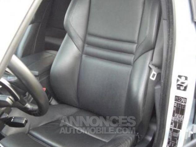 BMW Série 5 E61 2 M5 TOURING SMG7 SYLVERSTONE Occasion - 7
