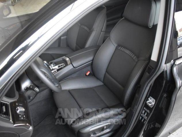 BMW Série 5 Gran Turismo F07 530DA 258CH M SPORT NOIR Occasion - 8