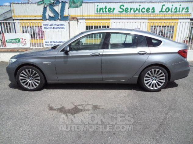 BMW Série 5 Gran Turismo X drive  Occasion - 2