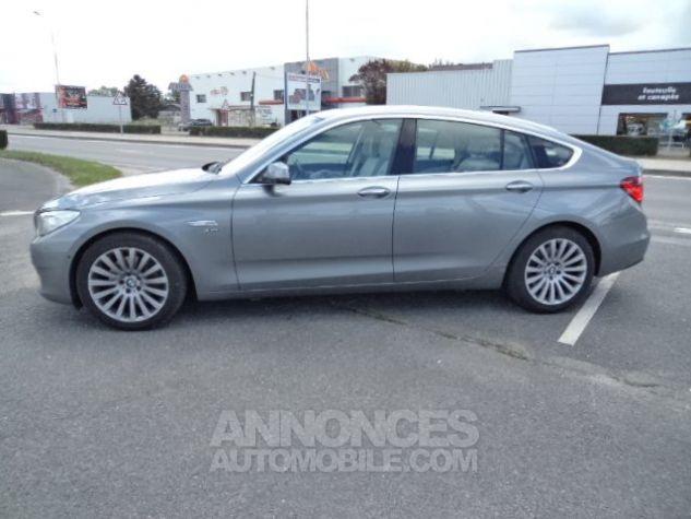 BMW Série 5 Gran Turismo X drive  Occasion - 3