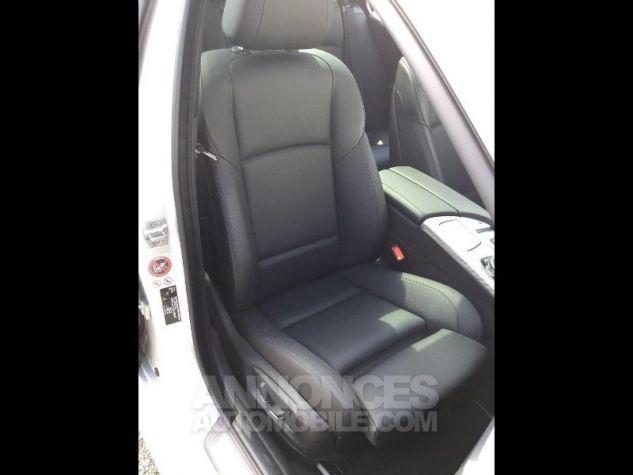 BMW Série 5 Touring 520dA xDrive 190ch M Sport GRIS C Occasion - 6