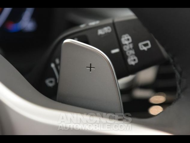 BMW Série 5 Touring 520dA xDrive 190ch M Sport Steptronic Euro6d-T 124g Saphirschwarz Neuf - 4