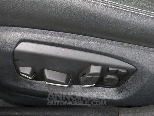 BMW Série 5 Touring M550dA xDrive 381ch Gris Occasion - 5
