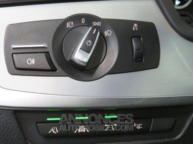BMW Série 5 Touring M550dA xDrive 381ch Gris Occasion - 6