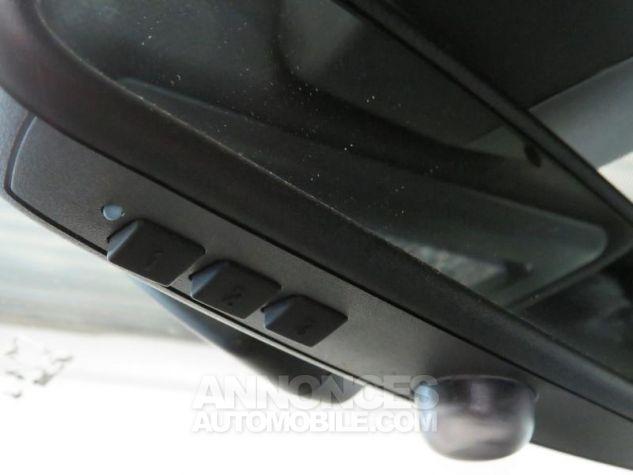 BMW Série 5 Touring M550dA xDrive 381ch Gris Occasion - 11