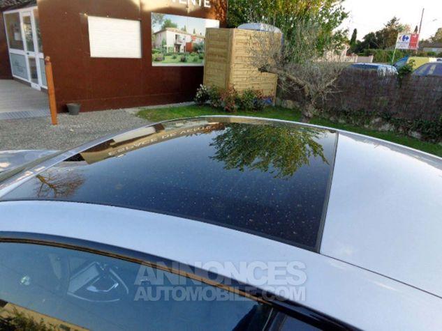 BMW Série 6 E63 635 DA 286 PACK LUXE gris clair metal Occasion - 19