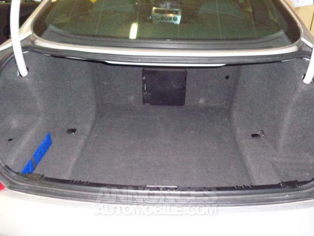 BMW Série 6 E63 635 DA 286 PACK LUXE gris clair metal Occasion - 20