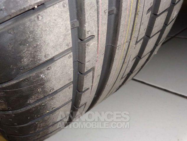 BMW Série 6 E63 635 DA 286 PACK LUXE gris clair metal Occasion - 21