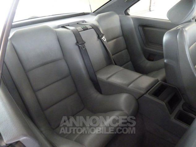 BMW Série 8 850 IA BLEU METALLISE Occasion - 14