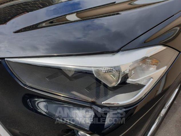 BMW X1 sDrive18dA 150ch Business Noir Occasion - 15