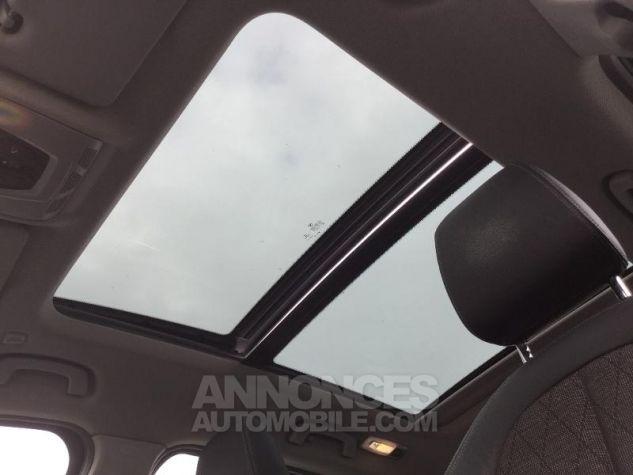 BMW X1 sDrive20dA 190ch xLine BLANC Occasion - 8