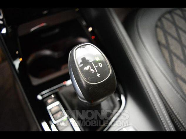 BMW X1 xDrive18dA 150ch xLine Mineralgrau Occasion - 8