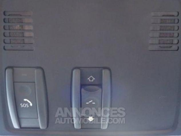 BMW X1 xDrive20d 177ch Luxe Saphirschwarz metallisee Occasion - 14