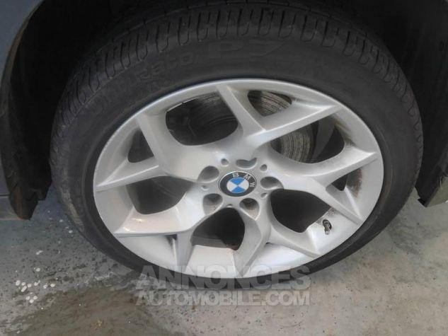 BMW X1 xDrive20dA 184ch xLine Mineralgrau Occasion - 6