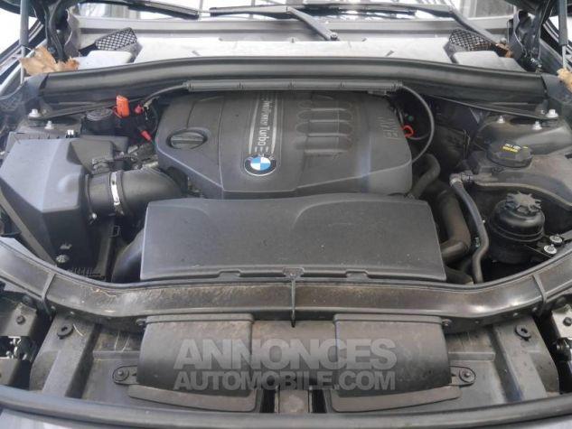 BMW X1 xDrive20dA 184ch xLine Mineralgrau Occasion - 8