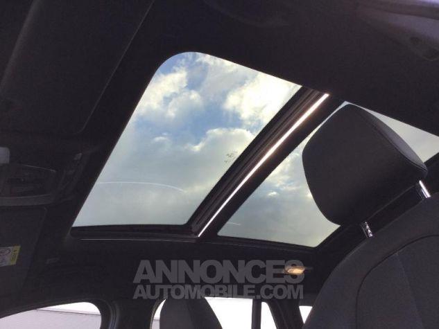 BMW X1 xDrive25dA 231ch M Sport GRIS Occasion - 7