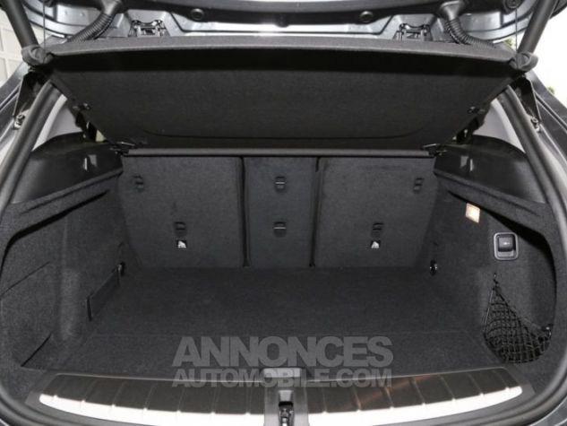 BMW X2 SDRIVE 18I ADVANTAGE PACK BVA  GRIS  Occasion - 7
