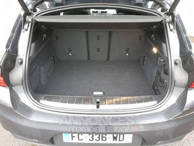 BMW X2 sDrive18i 140ch M Sport Euro6d-T Mineralgrau Occasion - 7