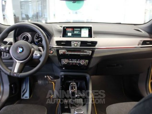 BMW X2 SDRIVE20I M SPORT OR Occasion - 9