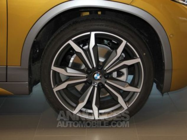 BMW X2 SDRIVE20I M SPORT OR Occasion - 15