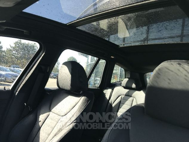 BMW X3 30DA X-DRIVE M-SPORT BLEU PHYTONIC Neuf - 8