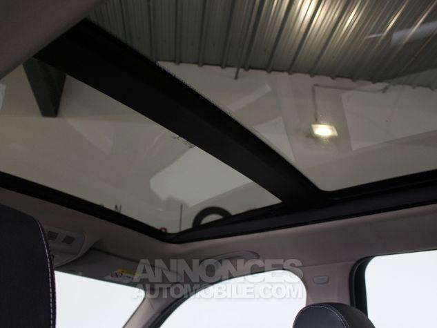 BMW X3 (F25) XDRIVE35DA 313CH LOUNGE PLUS Blanc Occasion - 11