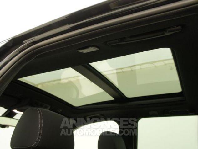 BMW X3 Pack M Noir Occasion - 6