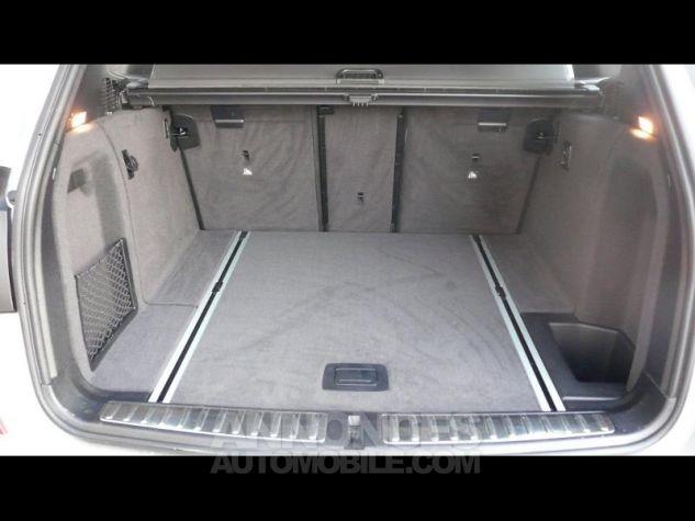 BMW X3 sDrive18dA 150ch xLine Start Edition GRIS CLAIR Occasion - 13