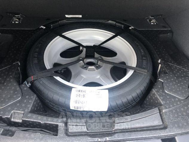 BMW X3 X-DRIVE 30 DA M-SPORT NOIR CARBONE Neuf - 10