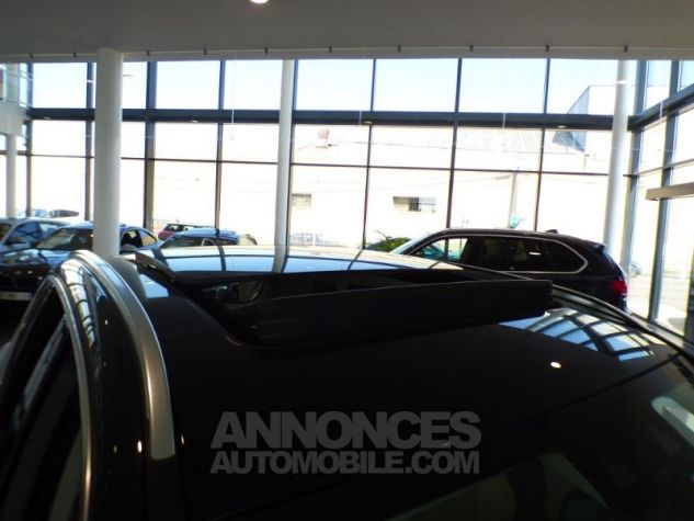 BMW X3 xDrive30dA 265ch M Sport Euro6c Carbonschwarz metallise Occasion - 3