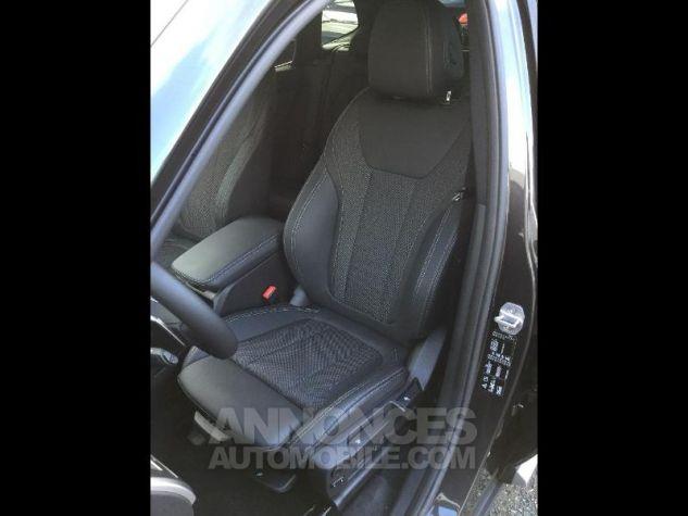 BMW X3 xDrive30dA 265ch xLine Euro6d-T Sophistograu Metallisee Occasion - 5