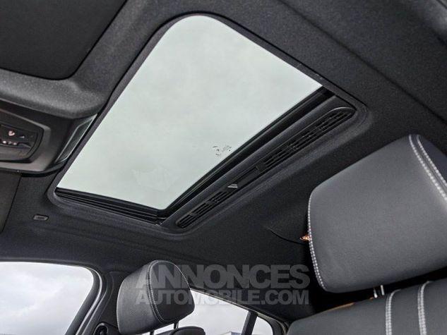 BMW X4 F26 M40I 360CH BLANC Occasion - 8