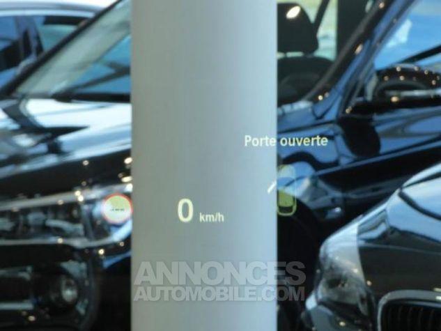 BMW X4 xDrive20dA 190ch M Sport Alpinweiss uni Occasion - 17