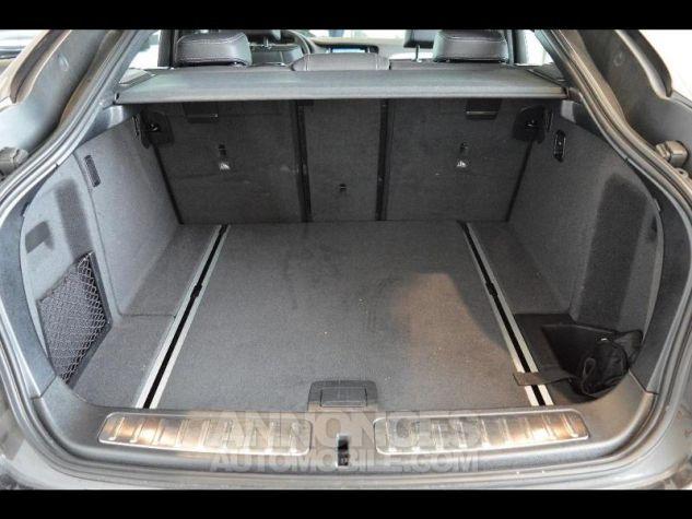 BMW X4 xDrive20dA 190ch M Sport Sophistograu metallise Occasion - 10