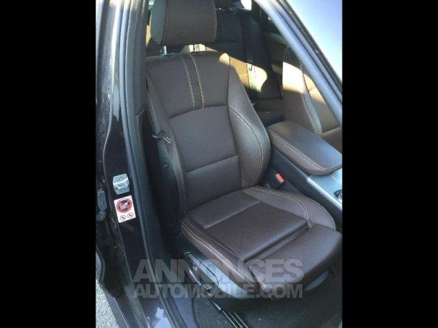 BMW X4 xDrive35dA 313ch M Sport Sophistograu metallise Occasion - 6