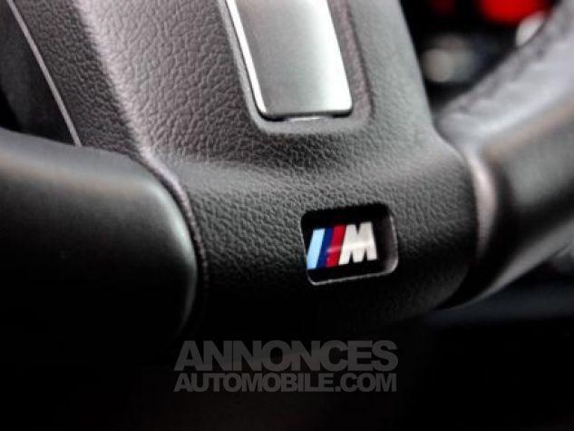 BMW X5 F15 XDRIVE25DA 231CH M SPORT NOIR Occasion - 18
