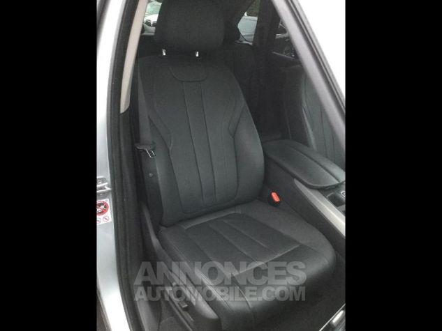 BMW X5 xDrive25dA 231ch xLine GRIS Occasion - 6