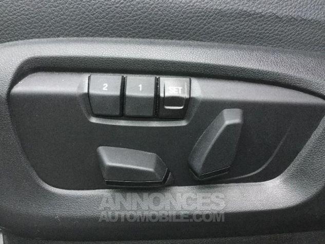 BMW X5 xDrive25dA 231ch xLine GRIS Occasion - 8