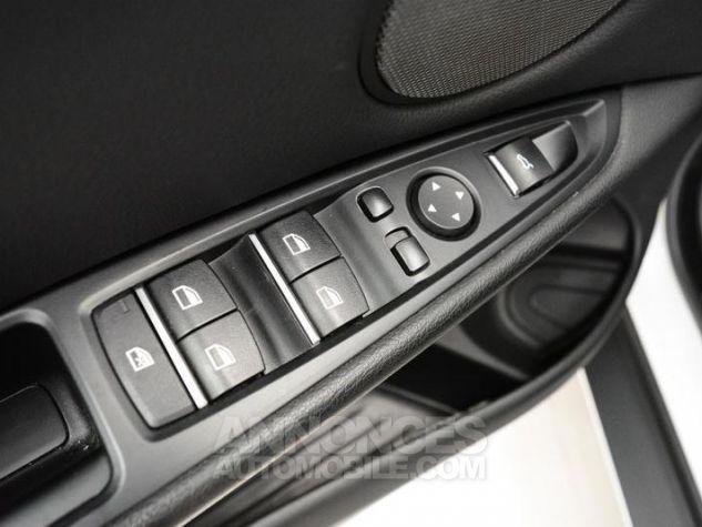 BMW X5 xDrive30dA 258ch Exclusive MINERALWEISS METALLISE Occasion - 5
