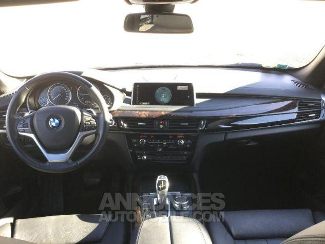 BMW X5 xDrive30dA 258ch xLine GRIS F Occasion - 3