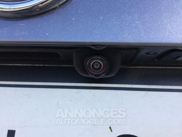 BMW X5 xDrive30dA 258ch xLine GRIS F Occasion - 7