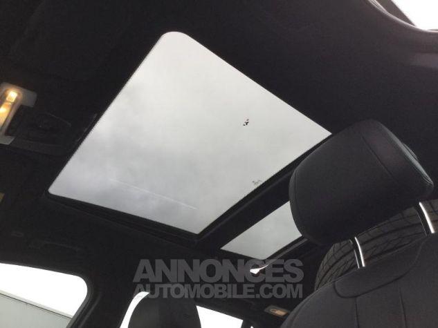 BMW X5 xDrive30dA 258ch xLine NOIR Occasion - 8