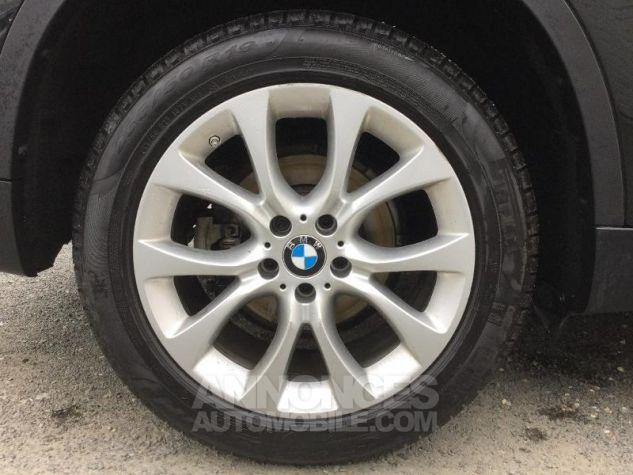BMW X5 xDrive30dA 258ch xLine NOIR Occasion - 12