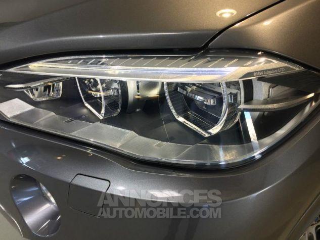 BMW X5 xDrive40dA 313ch M Sport Spacegrau metallisee Occasion - 12